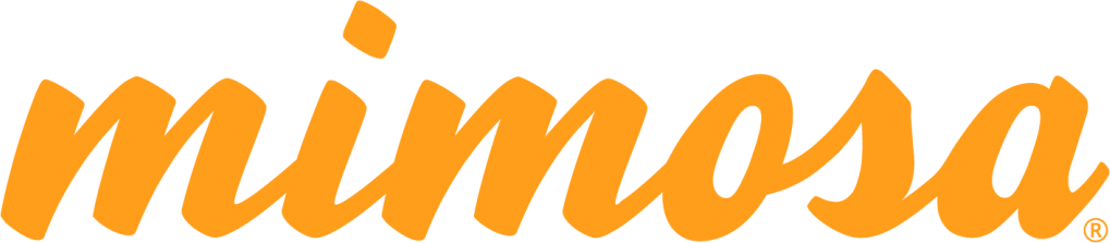 mimosaap logo